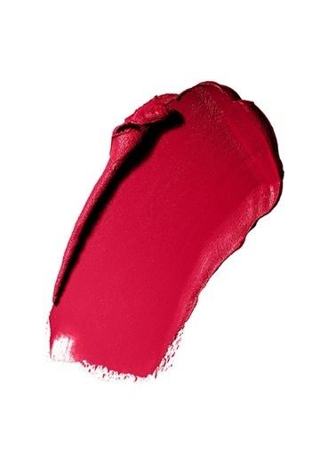 Bobbi Brown Matte Lip Color Fever Pitch Ruj Kırmızı